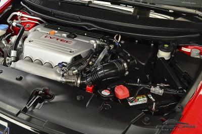 Honda Civic Si - 2009 (10).JPG