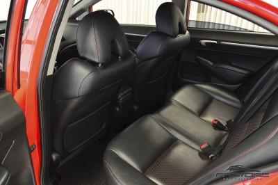 Honda Civic Si - 2009 (13).JPG