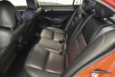 Honda Civic Si - 2009 (14).JPG