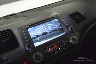 Honda Civic Si - 2009 (18).JPG