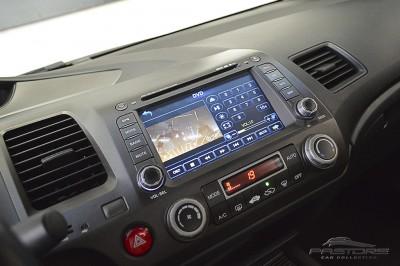 Honda Civic Si - 2009 (17).JPG