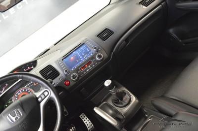 Honda Civic Si - 2009 (20).JPG