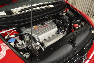 Honda Civic Si - 2009 (9).JPG
