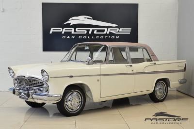 Simca Chambord 1965 (1).JPG