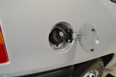 Chevrolet Kadett GL 1.8  (51).JPG