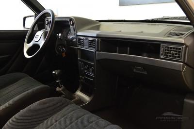 Chevrolet Kadett GL 1.8  (43).JPG