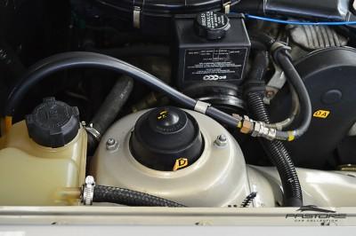 Chevrolet Kadett GL 1.8  (13).JPG