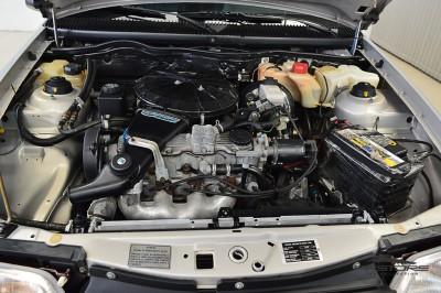 Chevrolet Kadett GL 1.8  (6).JPG