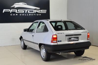 Chevrolet Kadett GL 1.8  (24).JPG