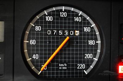 Chevrolet Kadett GL 1.8  (36).JPG