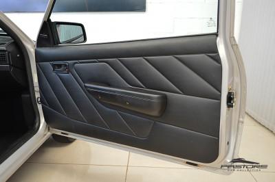 Chevrolet Kadett GL 1.8  (44).JPG