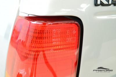 Chevrolet Kadett GL 1.8  (41).JPG