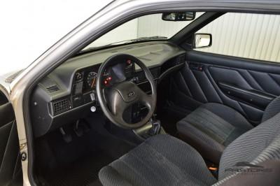 Chevrolet Kadett GL 1.8  (4).JPG