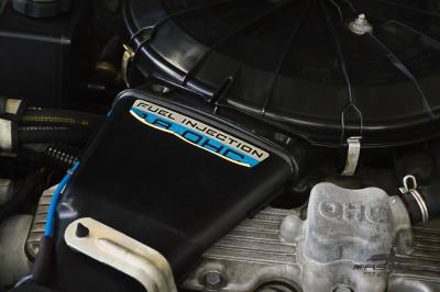 Chevrolet Kadett GL 1.8  (11).JPG