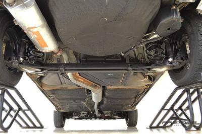 Chevrolet Kadett GL 1.8  (7.1).JPG