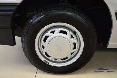 Chevrolet Kadett GL 1.8  (21).JPG