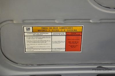 Chevrolet Kadett GL 1.8  (12).JPG