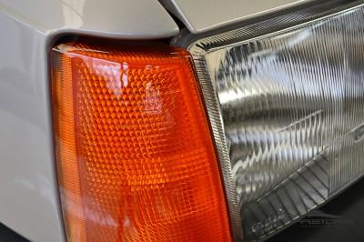 Chevrolet Kadett GL 1.8  (16).JPG