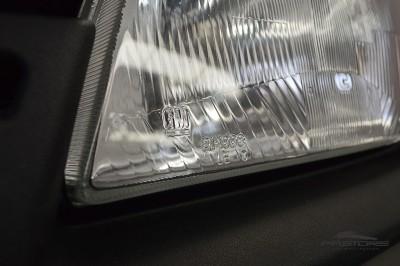 Chevrolet Kadett GL 1.8  (14).JPG