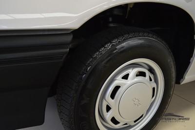 Chevrolet Kadett GL 1.8  (22).JPG