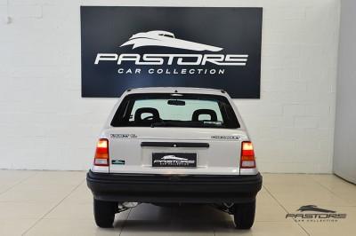 Chevrolet Kadett GL 1.8  (3).JPG