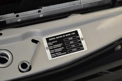Chevrolet Kadett GL 1.8  (10).JPG