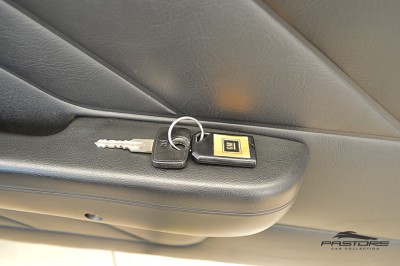 Chevrolet Kadett GL 1.8  (45).JPG