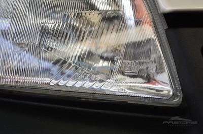 Chevrolet Kadett GL 1.8  (15).JPG