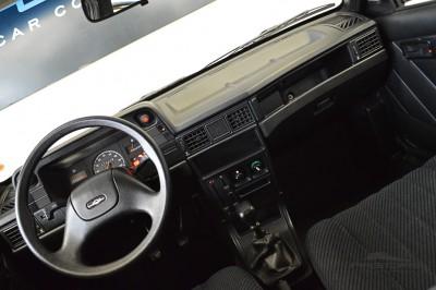 Chevrolet Kadett GL 1.8  (39).JPG