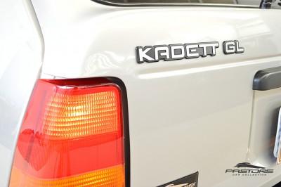 Chevrolet Kadett GL 1.8  (27).JPG