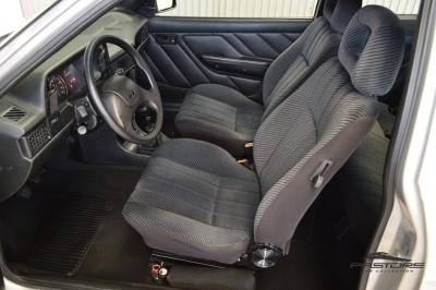 Chevrolet Kadett GL 1.8  (32).JPG