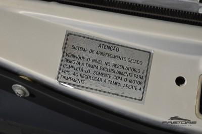 Chevrolet Kadett GL 1.8  (9).JPG