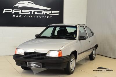 Chevrolet Kadett GL 1.8  (20).JPG