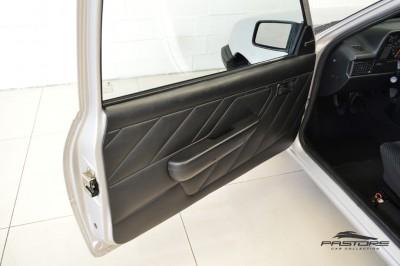 Chevrolet Kadett GL 1.8  (31).JPG