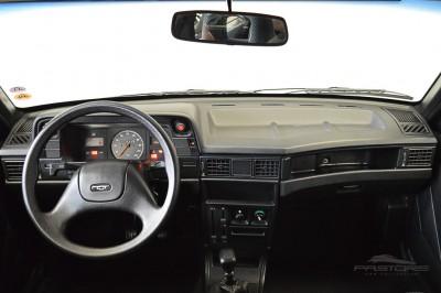 Chevrolet Kadett GL 1.8  (5).JPG