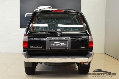Toyota Hilux SW4 1998 (3).JPG