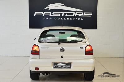 VW Gol GTI 1996 (3).JPG