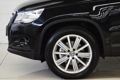 VW Tiguan 2.0 TFSi Preto (10).JPG