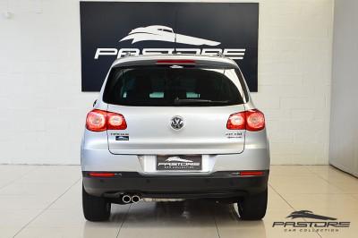 VW Tiguan 2.0 TFSI 2011 Prata (3).JPG