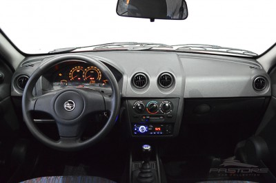 Chevrolet Celta Life 2010 (5).JPG