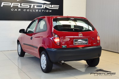 Chevrolet Celta Life 2010 (9).JPG