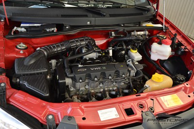 Chevrolet Celta Life 2010 (6).JPG