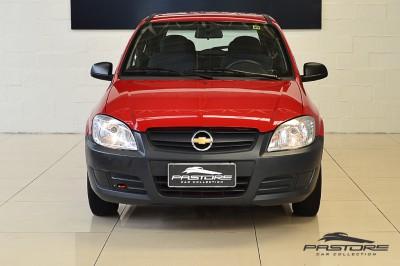 Chevrolet Celta Life 2010 (7).JPG