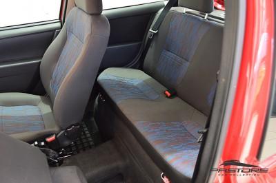 Chevrolet Celta Life 2010 (12).JPG