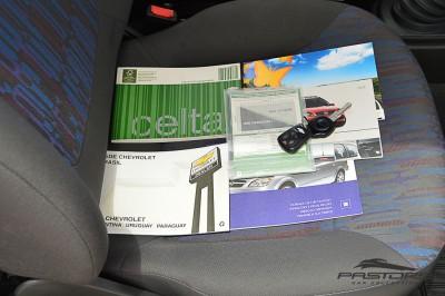 Chevrolet Celta Life 2010 (16).JPG