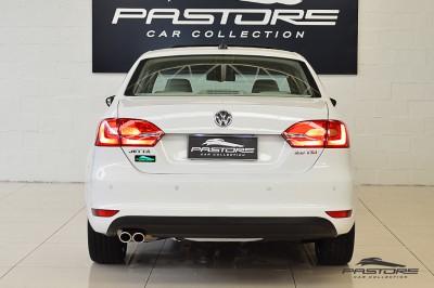 VW Jetta 2.0 TSI 2013 (3).JPG