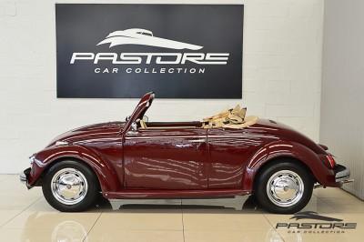 VW Fusca Cabriolet (3).JPG