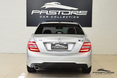Mercedes-Benz C200 Avantgarde 2013 (3).JPG