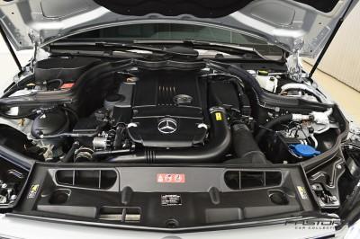 Mercedes-Benz C200 Avantgarde 2013 (10).JPG