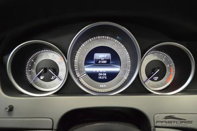 Mercedes-Benz C200 Avantgarde 2013 (17).JPG